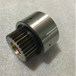 离合器|机械式离合器|南超机械图片