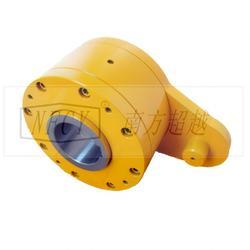 电力设备NF16逆止器_南超机械_NF16逆止器重量图片