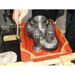 南超机械、广安减速机维修、减速机维修厂商图片