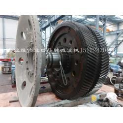 南超机械(多图)、减速机的、减速机图片