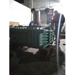 减速机维修|南超机械(在线咨询)|减速机维修哪家便宜图片