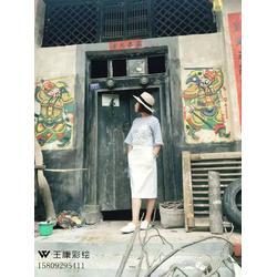 万豪酒店文化墙_文化墙_王康彩绘(查看)图片