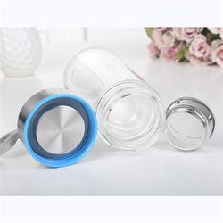 加工玻璃杯|旭彩五金(在线咨询)|玻璃杯图片