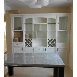 餐桌尺寸,餐桌,霸王家具有限公司图片