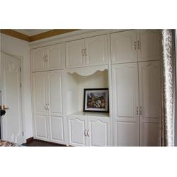 专业定制家具|霸王家具(在线咨询)|家具图片