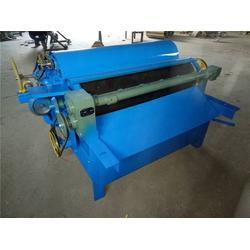 羊毛梳理机规格、羊毛梳理机、 朕兴机械厂家直销(查看)图片