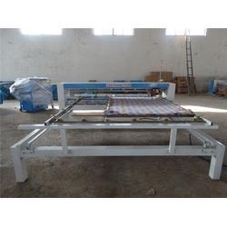 棉被绗缝机| 朕兴机械卓越品质|邢台棉被绗缝机图片