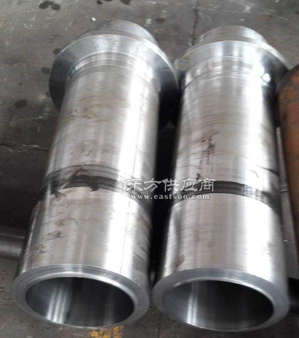珩磨油缸管,珩磨油缸管公司,无锡市金苑液压器材厂(推荐商家)图片