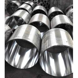油缸筒-精密油缸筒-无锡市金苑液压器材厂(推荐商家)图片