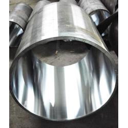 精细大气缸用缸筒-大气缸用缸筒-无锡金苑油缸筒图片