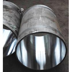 精密油缸筒-无锡市金苑液压器材-精密油缸筒图片