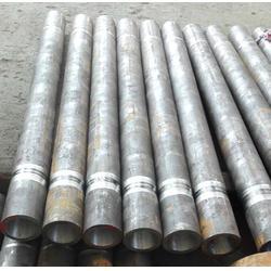无锡市金苑液压器材(图)、液压油缸管规格、油缸管图片