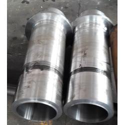 珩磨油缸管-承德珩磨油缸管-无锡市金苑液压器材(查看)图片