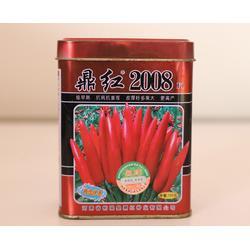 合肥昆尚(图)、种子罐定制、抚顺种子罐图片