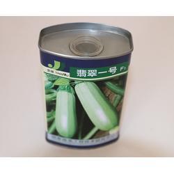 鐵罐報價-合肥昆尚(在線咨詢)-南京鐵罐圖片
