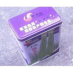 种子罐定制-郑州种子罐-合肥昆尚图片