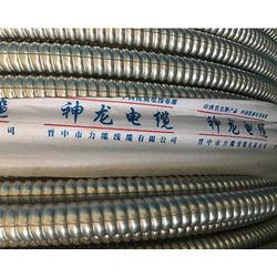 山西神龙电缆公司 榆次防火电缆厂家-防火电缆图片