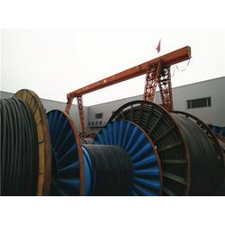 高压电缆-山西神龙电缆公司-榆次高压电缆图片