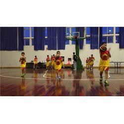 篮球训练,苏州世纪腾龙体育,虎丘篮球图片