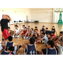 篮球教练招聘,太仓篮球,世纪腾龙体育(查看)图片