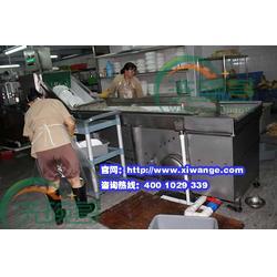漳州怎么代理酒店洗碗机|【免费代理】(图)图片