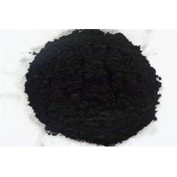 镇江蓝火环保能源公司(图),煤粉型号,煤粉图片