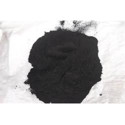 环保煤粉型号-渭南环保煤粉-蓝火环保能源有限公司(查看)图片
