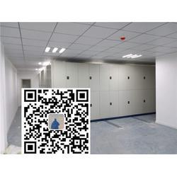 永州电动密集架,(源丰办公),湖南电动密集架商图片