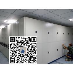 长沙电动密集架、【源丰办公】(在线咨询)、浏阳密集架图片