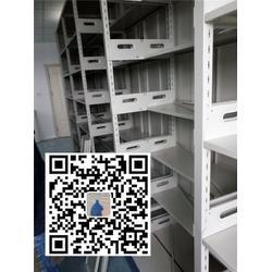 【源丰办公】,湖南智能档案密集架供货商,长沙智能档案密集架图片