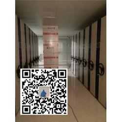 宁乡密集架厂家|长沙移动密集架厂家 |【源丰办公】图片