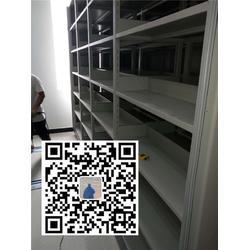 湖南密集架,湖南密集架经销商 ,【源丰办公】(优质商家)图片