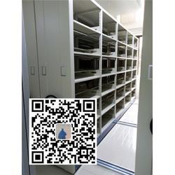 湖南智能密集架商电话,(源丰办公),湘潭智能密集架图片