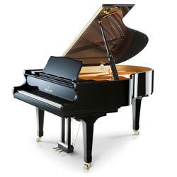 忻州钢琴培训中心,忻州钢琴培训,忻州知音琴行图片