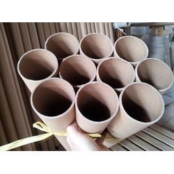 苏州PET纸管_禾木纸制品厂_纸管图片
