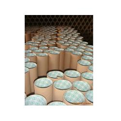 厚纸管、纸管、苏州禾木纸制品图片