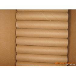 苏州纸管 厂-纸管-禾木纸制品厂(查看)图片