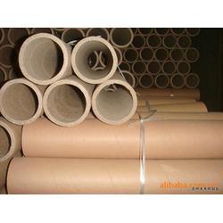 太仓PET纸管,苏州禾木(在线咨询),纸管图片