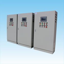 深圳变频控制柜-大弘自动化设备-高压变频控制柜图片