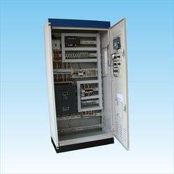 智能PLC控制柜|PLC控制柜|大弘自动化科技图片