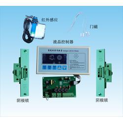 自动门风淋室控制器,遵义风淋室控制器,大弘自动化(查看)图片