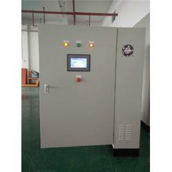 大弘自动化 龙岗区恒温恒湿控制柜 工业恒温恒湿控制柜图片