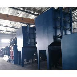 抛丸机维修厂家、合肥抛丸机、合肥创旅机械(查看)图片