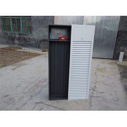 买空调找凯德丰空调(图)_正压送风口报价_绥化正压送风口价格