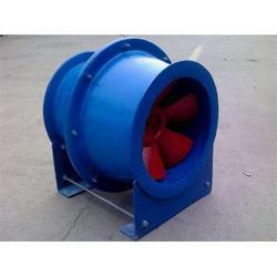 排烟混流风机-凯德丰空调值得信赖-排烟混流风机规格图片