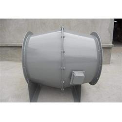 买空调找凯德丰空调-GXF型斜流风机-GXF型斜流风机图片