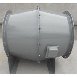 GXF型斜流风机代理-GXF型斜流风机-凯德丰空调质量保证图片