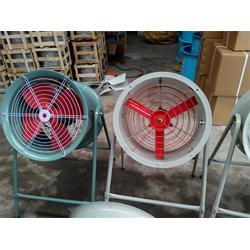 SZF型轴流风机-SZF型轴流风机-凯德丰空调经久耐用图片