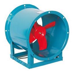 凯德丰空调畅销全国,XBDZ型壁式轴流风机哪家好图片