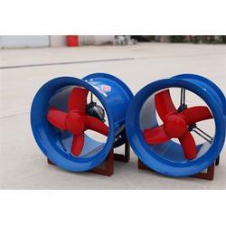 买空调找凯德丰空调-SZF型轴流风机代理-SZF型轴流风机图片